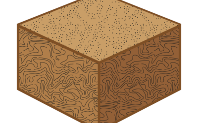 Substratblock 10l